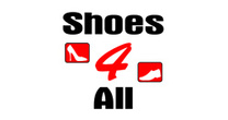 Shoes 4 All